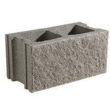 tipos de blocos de concreto split