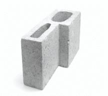 tipos de blocos de concreto hidráulico