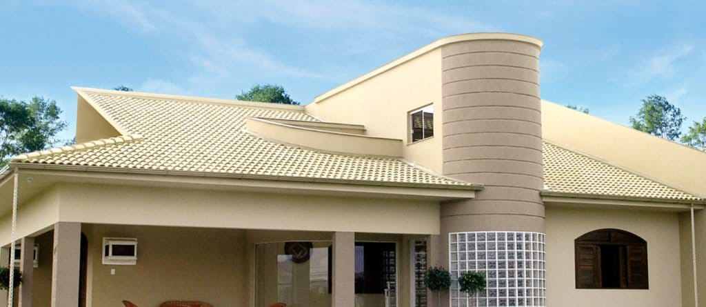 pigmentos para telhas de concreto