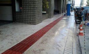 pisos de concreto 6